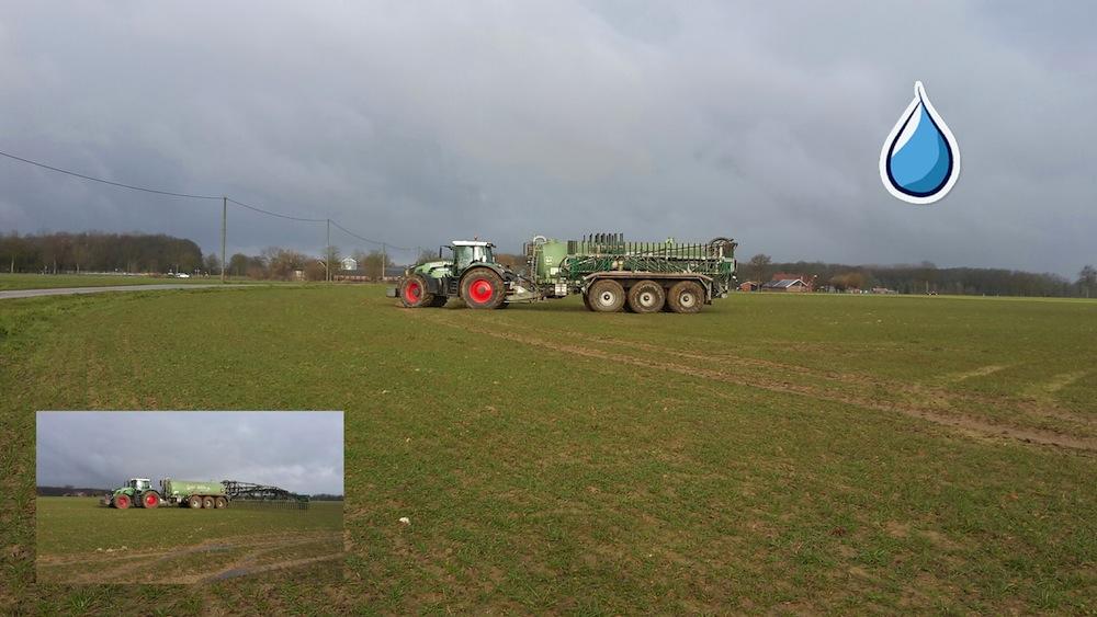 2016-Traktor