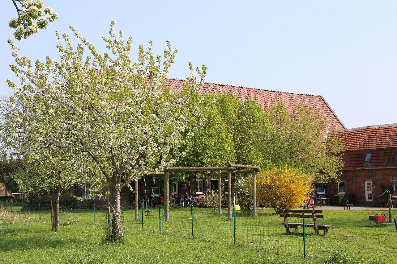 2018-04-20-Schweinhorst_Freizeit_002