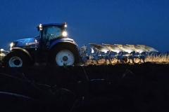 2016-Traktor-Sunrise