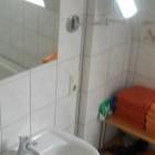 Kornkammer Badezimmer