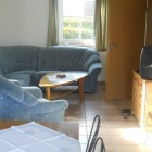 Kornkammer Wohnzimmer