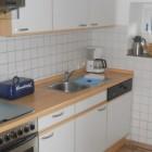 Remise Küche